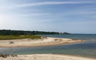 Woodneck Beach Archives Falmouth Fine